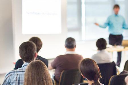 Course Image Обука наставника за реализацију наставе оријентисане ка исходима учења -  Страни језици и латински 030