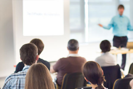 Course Image Обука наставника за реализацију наставе оријентисане ка исходима учења - Биологија 041