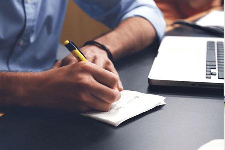 Course Image Деца са сметњама у развоју и препоруке за рад са њима